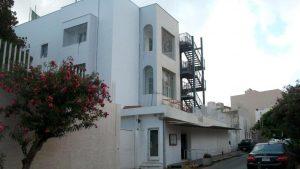 """Libia, milizia Tripoli: """"Abbiamo prove che Haftar voleva bomba all'ambasciata Italia"""""""