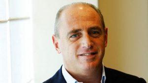 Scandicci: spari anche contro azienda di Andrea Bacci, amico di Renzi