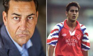 Premier League, abusi su minori: indagati Arsenal, Chelsea, Tottenham, West Ham, Crystal Palace