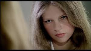 Teresa Ann Savoy, morta attrice icona osè del cinema anni '70