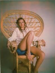 film ose anni 70 sinonimi prostituta