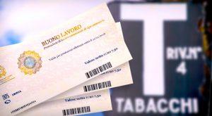Torino, mediatori culturali pagati dal Comune con voucher