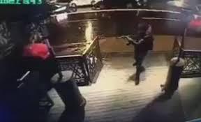 Attentato Istanbul, killer identificato. Nuovi arresti a Smirne