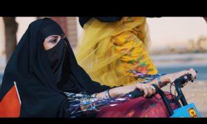 """YOUTUBE MajedAlEsa e Hwages, hit Arabia Saudita: """"Dio, liberaci dagli uomini"""""""