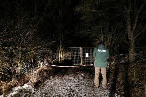 Germania, 6 ragazzi morti: monossido di carbonio stufetta indiziato n°1