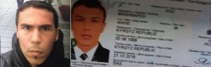 Attentato Istanbul, killer 28enne del Kirghizistan nega coinvolgimento