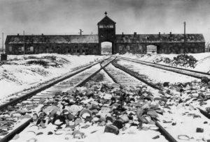 """Polonia: """"Auschwitz era lager 'tedesco', non polacco. Online la lista di tutti gli SS"""""""