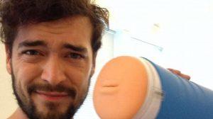 """Autoblow 2, il """"giocattolino"""" che simula un rapporto orale. """"Un incubo"""""""