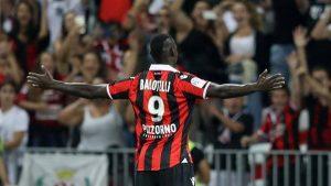 """Mario Balotelli, insulti razzisti dei tifosi del Bastia: """"Vergogna"""""""
