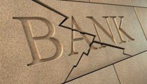 Lista debitori banche, Governo studia come. M5S per la commissione d'inchiesta