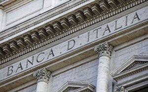 """Dbrs taglia rating Italia a BBB per """"incertezza politica"""". Sale costo denaro per le banche"""