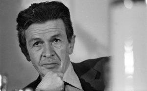 """Nato, da """"ombrello"""" per Berlinguer a """"minaccia"""" secondo M5S"""