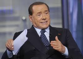 """Berlusconi ancora indagato. Pm: """"Soldi a 4 olgettine fino a due mesi fa"""""""