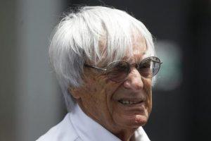 YOUTUBE Bernie Ecclestone, addio alla F1: silurato da Liberty Media