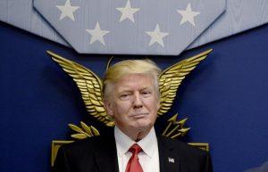 """Usa-Russia, idillio Trump-Putin: """"Primo obiettivo battere insieme l'Isis"""""""