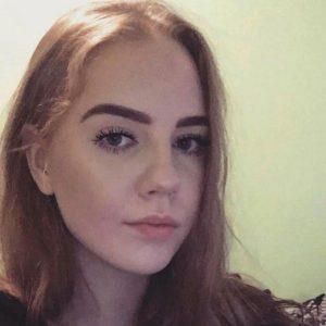 Islanda sotto choc: trovata morta sulla spiaggia Birna, la ragazza scomparsa