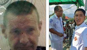 Beve una birra e si getta in acqua: inglese muore annegato in Thailandia