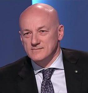 """Massoneria, Gran Maestro Bisi: """"Giulio Occhionero sospeso. Ma non vi rivelo gli altri nomi"""""""