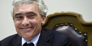 Tito Boeri: Mai detto abbassare le pensioni d'oro così moriranno prima, calunnia! Paura di effetti giudiziari