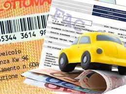 Bollo auto: si può pagare con bancomat (e surplus). Tar sospende multa all'Aci