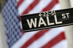 Effetto Trump, Wall Street da record: Dow Jones sopra i 20mila punti