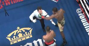 boxe-arbitro