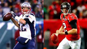 Super Bowl 2017 streaming live, dove vedere diretta su Pc