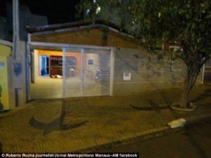 Brasile, strage in famiglia: uomo uccide l'ex, il figlio e tutti i parenti. 12 morti