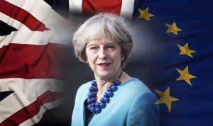"""Brexit. Schiaffo alla May: """"Parlamento voti"""", Corte Suprema conferma"""