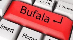 Bufale: per far soldi e...politica. Il caso Lisa rapita e seviziata da stranieri