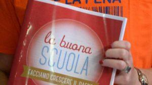 """Padova: prof torna a scuola per un giorno, supplente salta. Preside gli scrive: """"Perché?"""""""