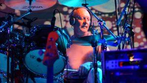 Butch Trucks, morto batterista degli Allman Brothers