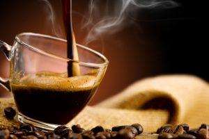 Caffè, aumenta il prezzo di 10 centesimi: ecco perché