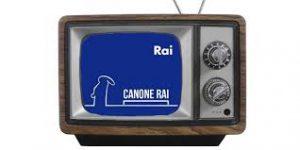 Canone Rai, successo in bolletta: 2,05 mld gettito. Dall'Orto busserà ancora a denari?
