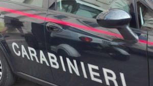Napoli, sparatoria al Centro direzionale: uomo spara alla ex moglie e al nuovo compagno