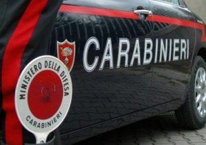 Treviso, neopatentato perde 138 punti patente in 6 minuti di guida