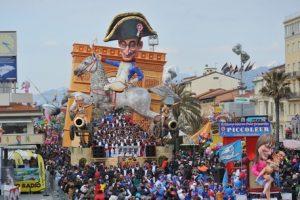 Carnevale 2017, quando inizia? Scuola: il calendario delle vacanze