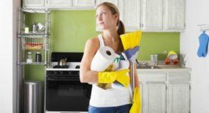 Assicurazione infortuni casalinghe, il 31 gennaio scadono i termini per il premio