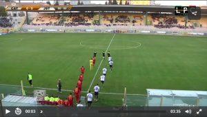 Catanzaro-Lecce: Sportube streaming, RaiSport diretta tv, ecco come vedere la partita