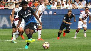 Calciomercato Atalanta, Kessie che asta: il Psg sfida Conte
