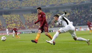 """Calciomercato Torino, Iturbe subito in campo. Cairo: """"Crediamo in lui"""""""