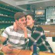 """Cecilia Rodriguez, confessione choc: """"Picchiata e tradita da..."""" 5"""