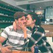 """Cecilia Rodriguez, confessione choc: """"Picchiata e tradita da..."""" 4"""