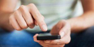"Cellulari, tariffe ogni 4 settimane. Agcom: ""Rincari dell'8,6%"""