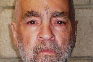 Charles Manson dal carcere in ospedale: è gravemente malato