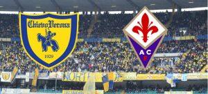 Chievo-Fiorentina streaming - diretta tv, dove vederla
