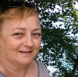"Cinzia Fazzini muore di leucemia. ""Niente fiori ma offerte ai terremotati"""