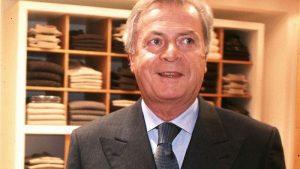 """Vittorio Coin, morto leader dell'azienda """"negozio nel negozio"""""""