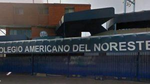 Messico, studente spara ai compagni al Collegio Americano: 5 morti