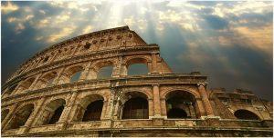 Colosseo diventa autonomo: Parco archeologico e direttore manager